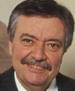 Claude Tendil