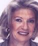 Biographie elisabeth dauchy pr sidente de soci t s - Elisabeth de senneville biographie ...