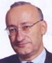 Philippe Etienne