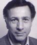 François Armanet