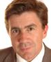 Pierre-Eric Pommellet