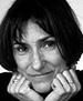 Biographie brigitte m tra architecte who 39 s who - Brigitte metra architecte ...