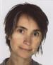 Cécile Verdier