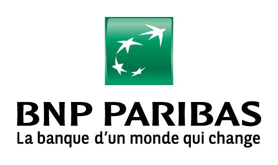 Entreprise BNP PARIBAS