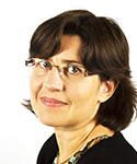 Valérie Masson-Delmotte une voix sans filtre pour le climat