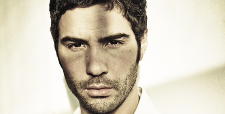 Photo Tahar Rahim en lice pour les Golden Globes