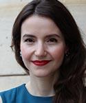 Stefanie Stantcheva